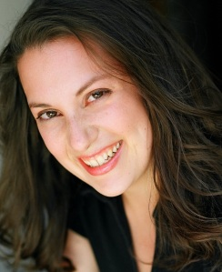 Sarah Beth Goer